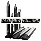 Case-New Holland